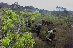 플랜 콜롬비아 Plan Colombia의 스틸사진