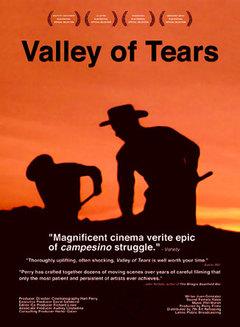 눈물의 계곡 Valley of Tears의 스틸사진