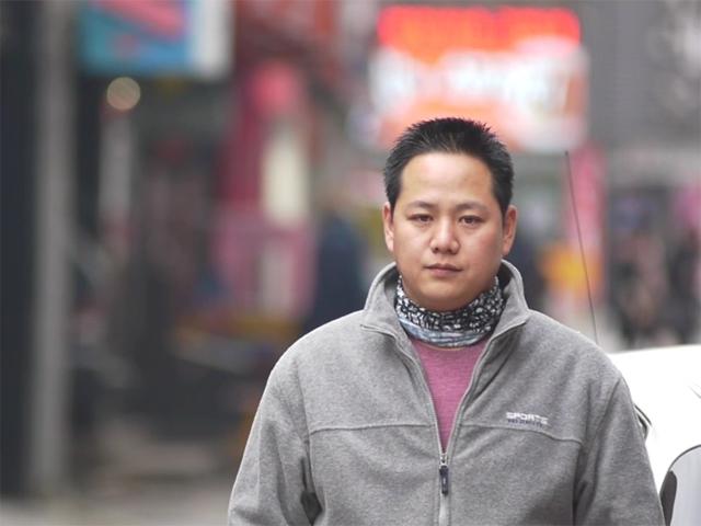 당신과 나의 전쟁 The War Waged by You and I : the record on strike of ssangyong motors for 77 days in 2009의 스틸사진