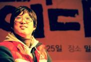 밀양전 감독 박배일