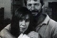 게리와 루이스 스틸컷