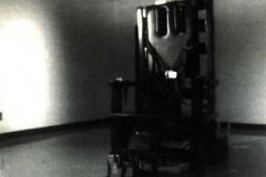 국가의 살인 - 사형제도에 대한 고찰 스틸컷