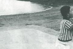 미나마타 스틸컷