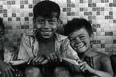 브라질 에비뉴 스틸컷