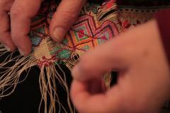 Stitching Palestine still1