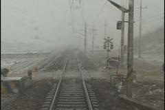 철로 위의 사람들 첫 번째 이야기 THE WORKERS ON THE RAIL ROAD-Episode1