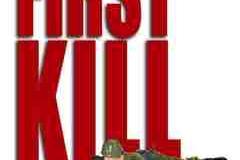 처음 살인 First Kill