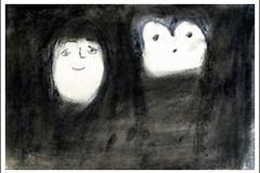 나와 부엉이 Me and the Owl