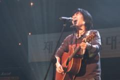 필승 ver 2.0 연영석  Ver 2.0 Yeon, Youngseok