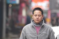 당신과 나의 전쟁 The War Waged by You and I : the record on strike of ssangyong motors for 77 days in 2009