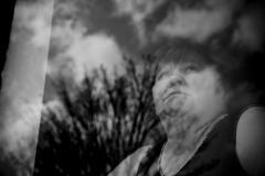 빼앗긴 달마녹의 희망Hope, Memories, Loss & Community - No Need for Damarnock