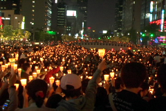 촛불다큐_우리 집회할까요? Shall We Protest? Chotbul Documentary
