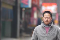 당신과 나의 전쟁 The War between You and Me : the Record on Strike of Ssangyong Motors for 77 days in 2009
