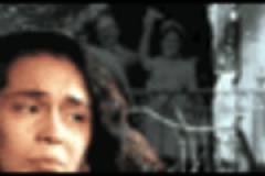 칠레 : 지울 수 없는 기억 Chile: The Obstinate Memory