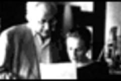 """멈추지 않는 대량학살 : 대인지뢰 """"SPOTLIGHTS ON A MASSACRE"""" 10 Films against 100 million antiperson"""