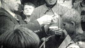 그 시각 다른 곳에선...1940~1943 스틸컷