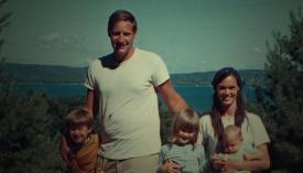 1971 스틸컷3