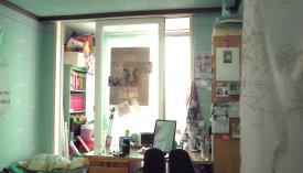 퀴어의 방 스틸컷3